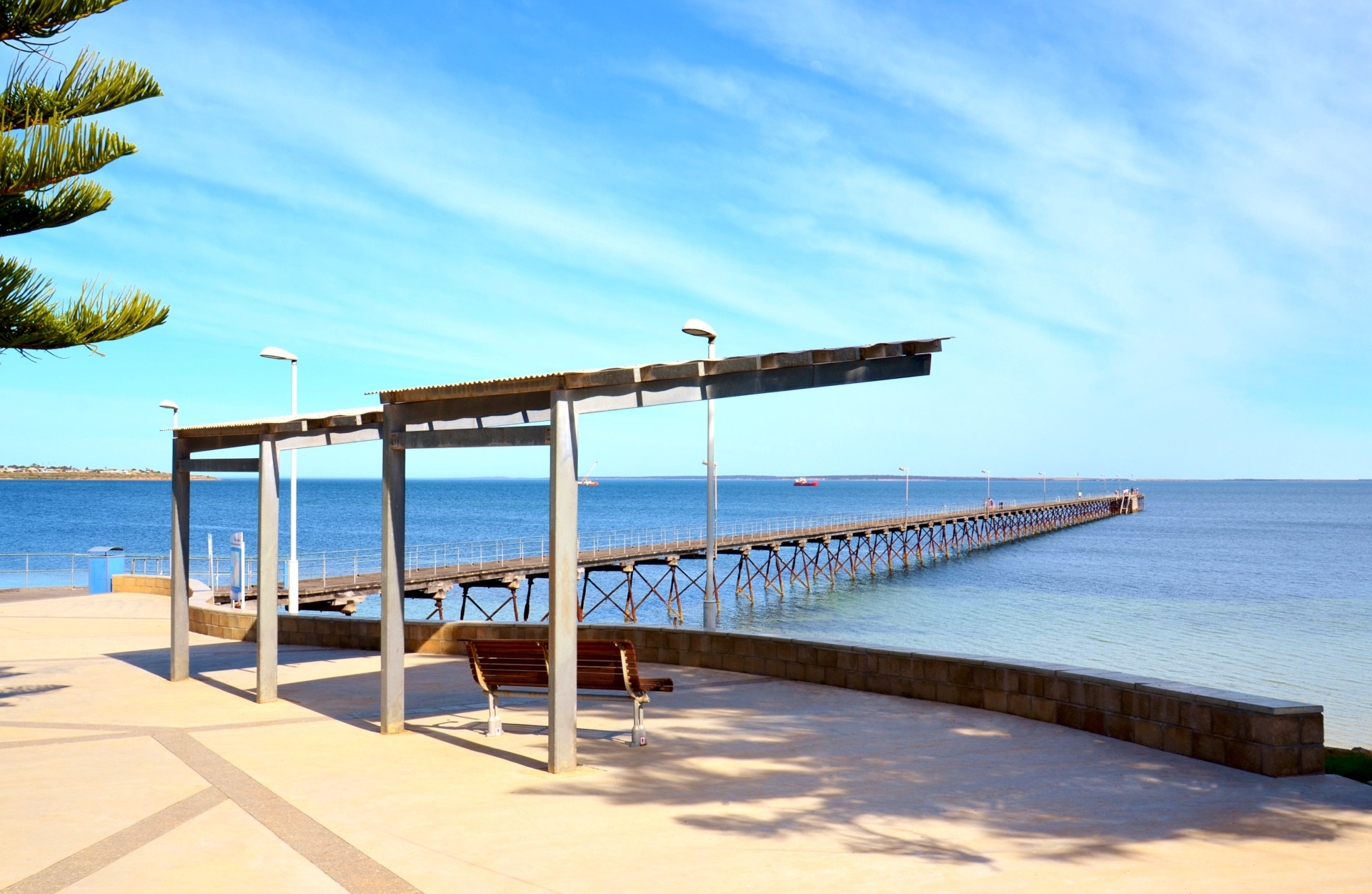 Ceduna South Australia