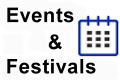 Ceduna Events and Festivals Directory